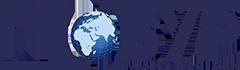Бурение скважин на воду - ООО «Геобур»